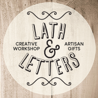 Lath and Letters